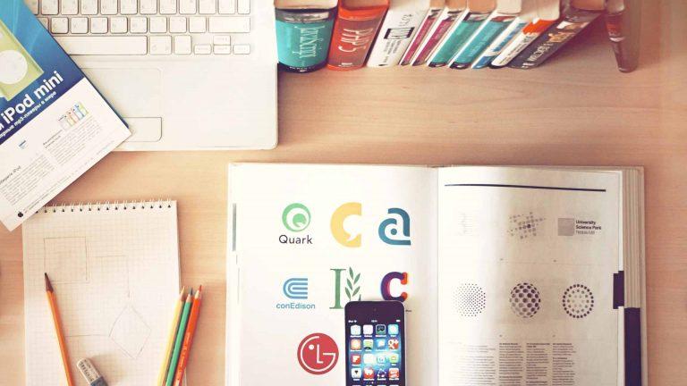 Best Free WordPress Themes In 2021